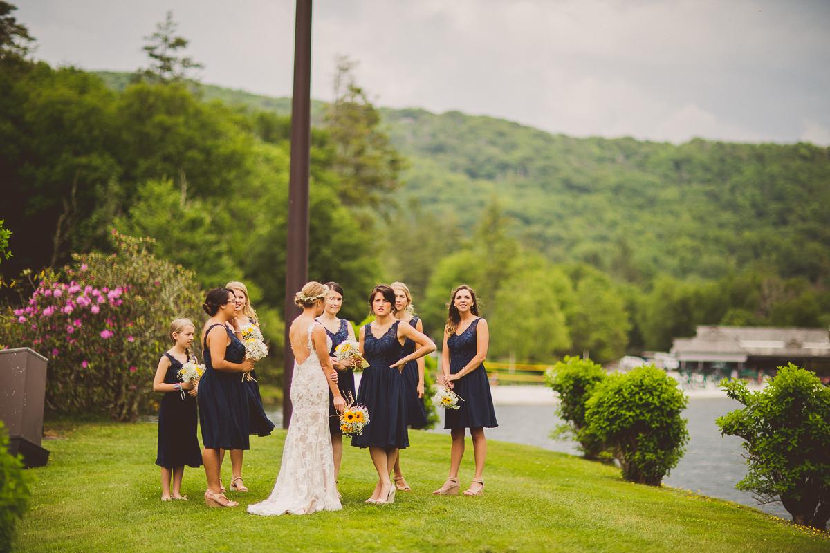 taylor-travis-grandfather-mountain-kelley-raye-north-carolina-wedding-photographer-43.jpg