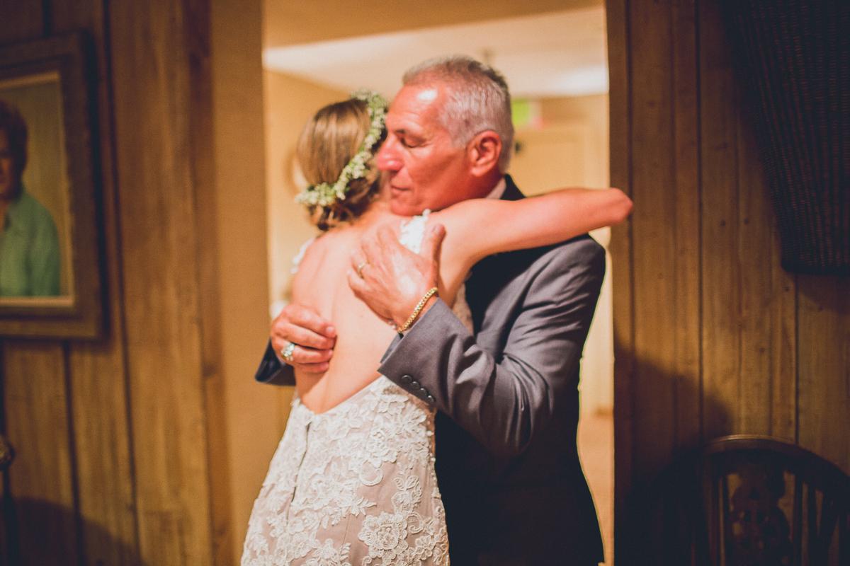 taylor-travis-grandfather-mountain-kelley-raye-north-carolina-wedding-photographer-51.jpg