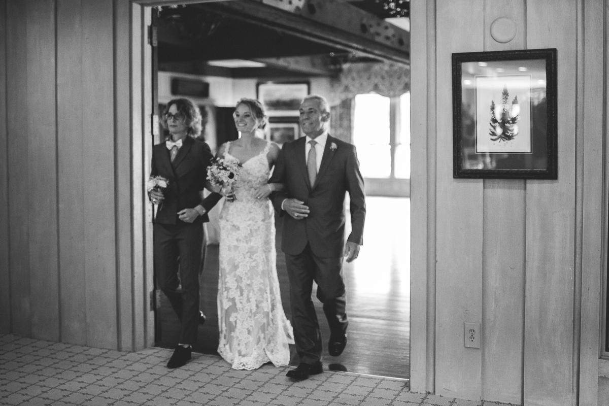 taylor-travis-grandfather-mountain-kelley-raye-north-carolina-wedding-photographer-62.jpg