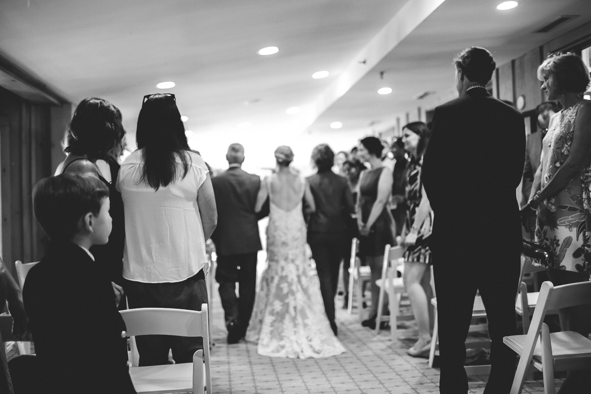 taylor-travis-grandfather-mountain-kelley-raye-north-carolina-wedding-photographer-65.jpg