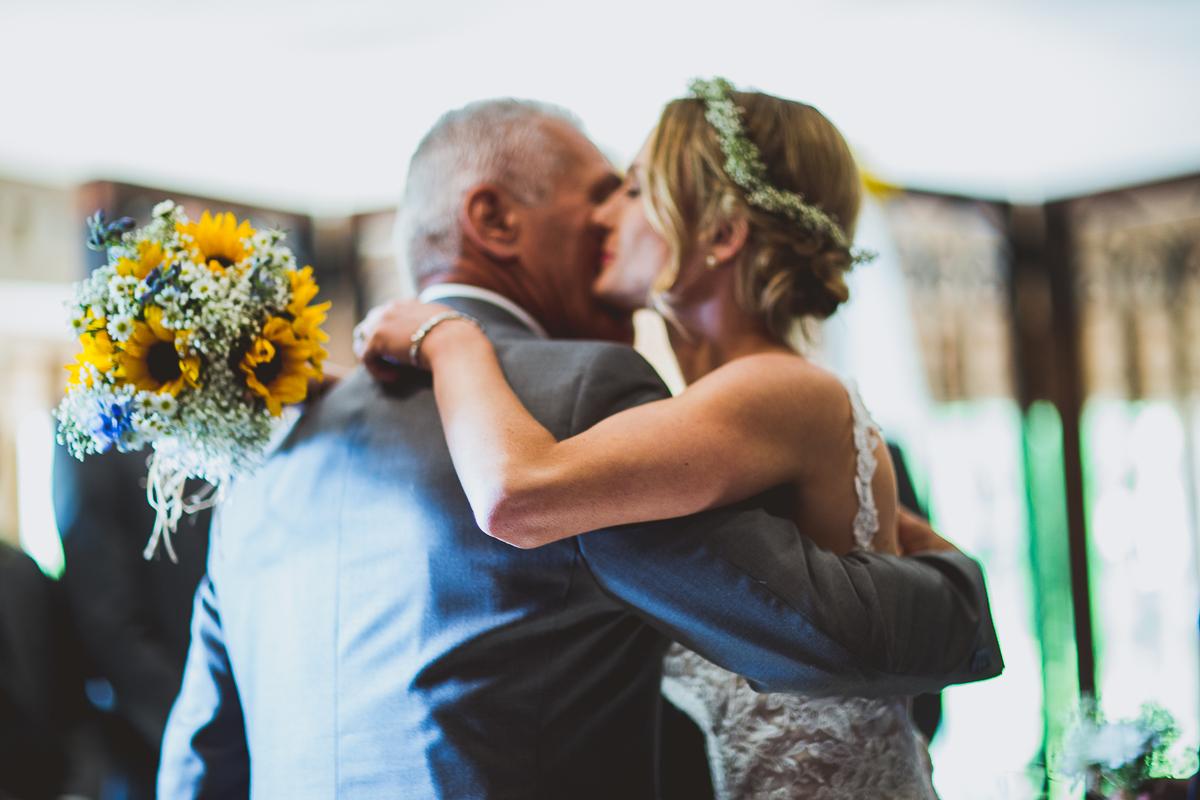 taylor-travis-grandfather-mountain-kelley-raye-north-carolina-wedding-photographer-67.jpg