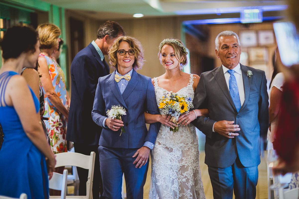 taylor-travis-grandfather-mountain-kelley-raye-north-carolina-wedding-photographer-66.jpg