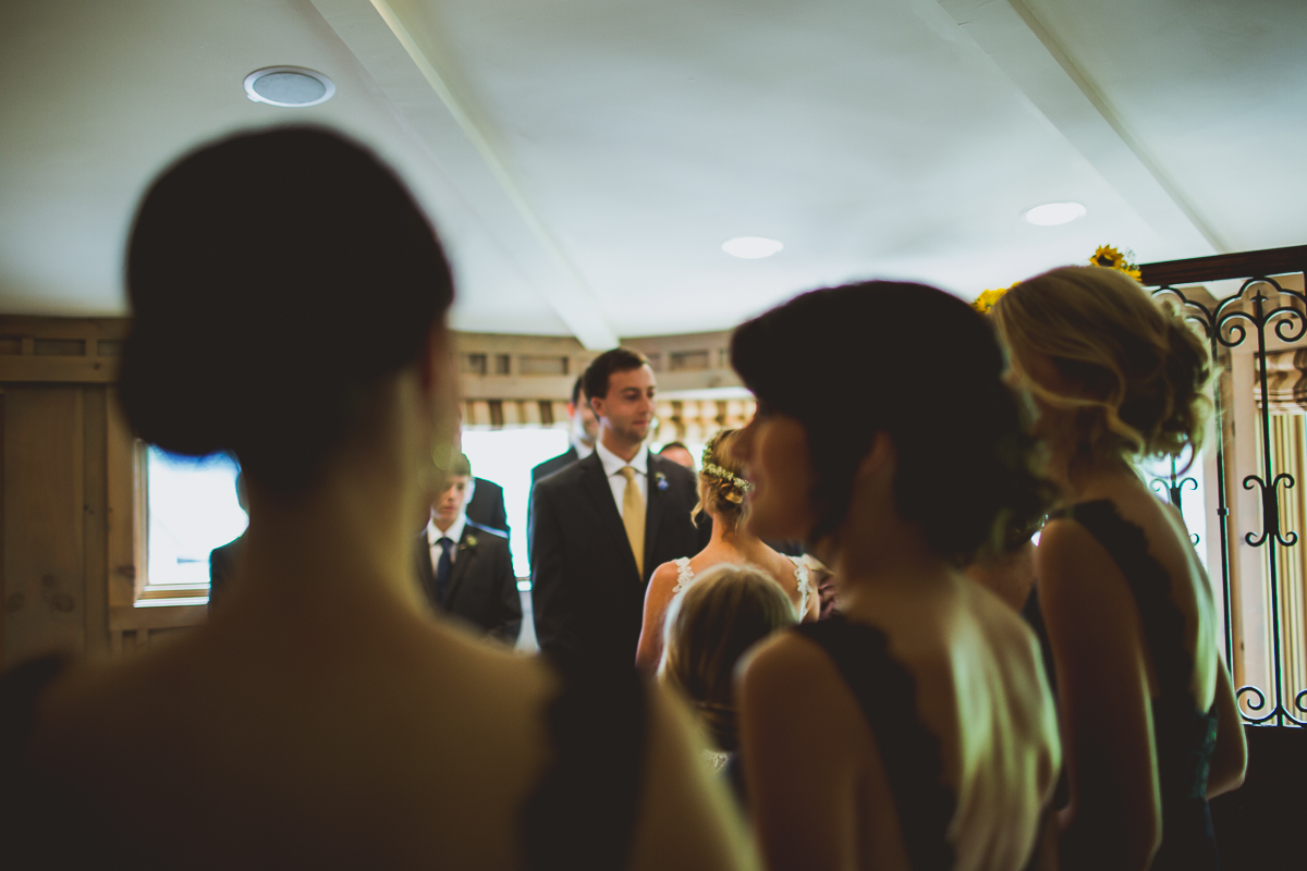 taylor-travis-grandfather-mountain-kelley-raye-north-carolina-wedding-photographer-70.jpg