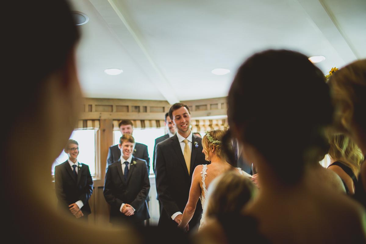 taylor-travis-grandfather-mountain-kelley-raye-north-carolina-wedding-photographer-72.jpg