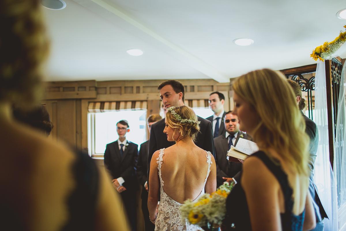 taylor-travis-grandfather-mountain-kelley-raye-north-carolina-wedding-photographer-75.jpg
