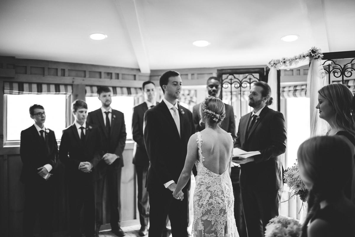 taylor-travis-grandfather-mountain-kelley-raye-north-carolina-wedding-photographer-77.jpg