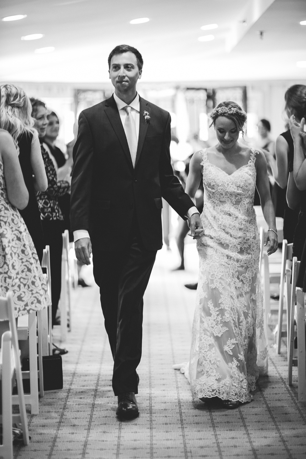 taylor-travis-grandfather-mountain-kelley-raye-north-carolina-wedding-photographer-83.jpg