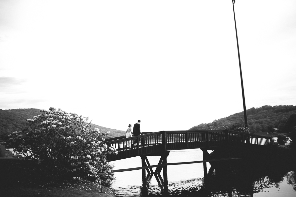 taylor-travis-grandfather-mountain-kelley-raye-north-carolina-wedding-photographer-89.jpg