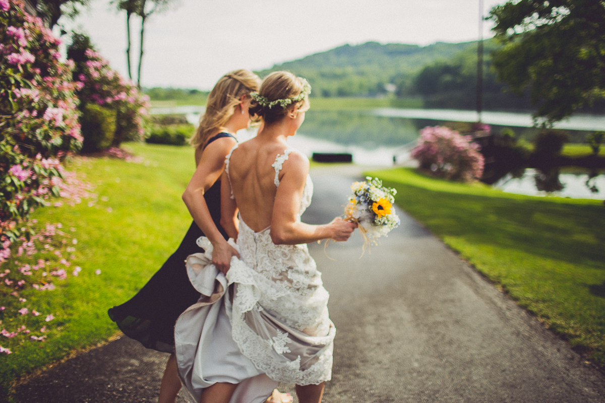 taylor-travis-grandfather-mountain-kelley-raye-north-carolina-wedding-photographer-86.jpg