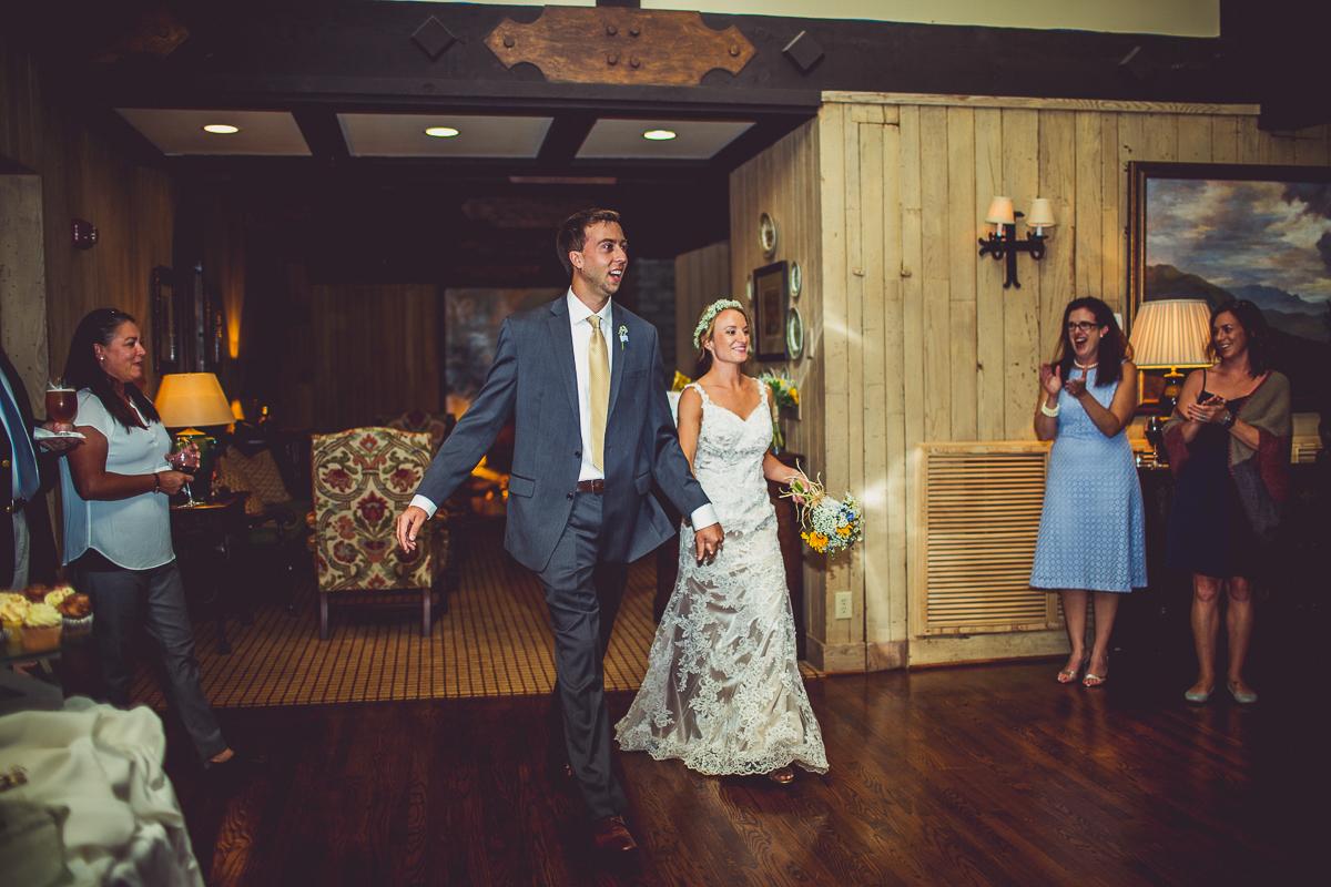 taylor-travis-grandfather-mountain-kelley-raye-north-carolina-wedding-photographer-100.jpg