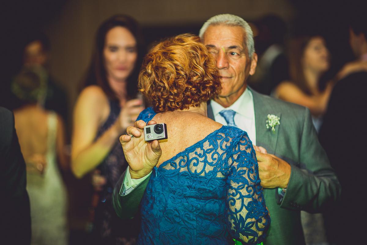 taylor-travis-grandfather-mountain-kelley-raye-north-carolina-wedding-photographer-104.jpg