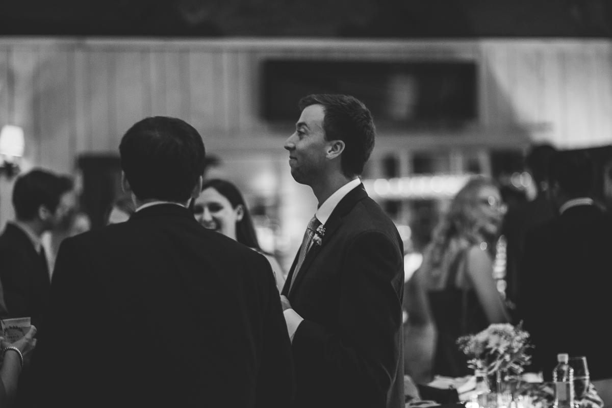 taylor-travis-grandfather-mountain-kelley-raye-north-carolina-wedding-photographer-107.jpg