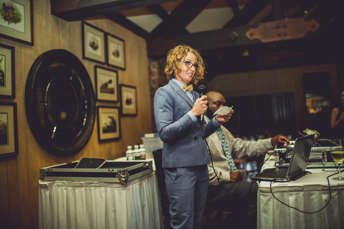 taylor-travis-grandfather-mountain-kelley-raye-north-carolina-wedding-photographer-109.jpg