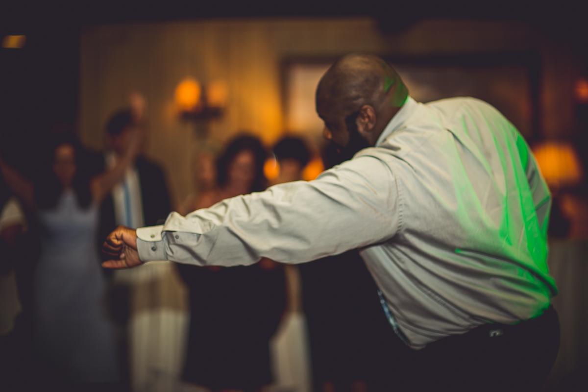taylor-travis-grandfather-mountain-kelley-raye-north-carolina-wedding-photographer-116.jpg