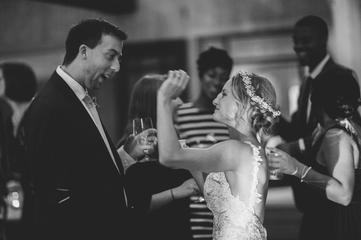 taylor-travis-grandfather-mountain-kelley-raye-north-carolina-wedding-photographer-120.jpg