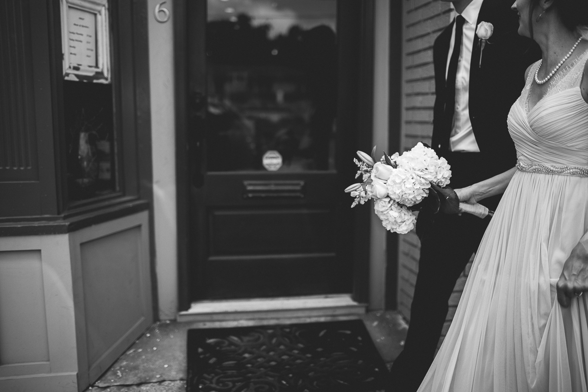 sarah-chris-kelley-raye-atlanta-wedding-photographer-75.jpg