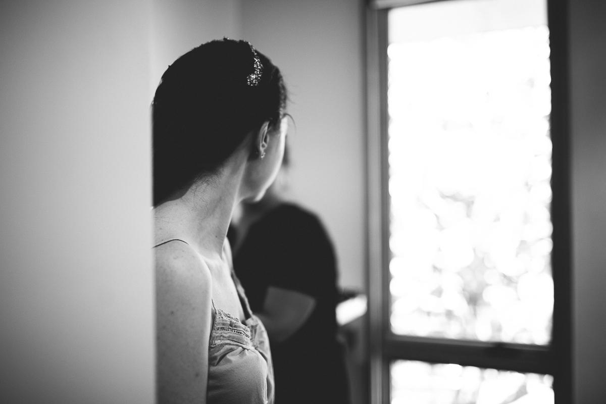 katie-pat-kelley-raye-atlanta-wedding-photographer-6.jpg