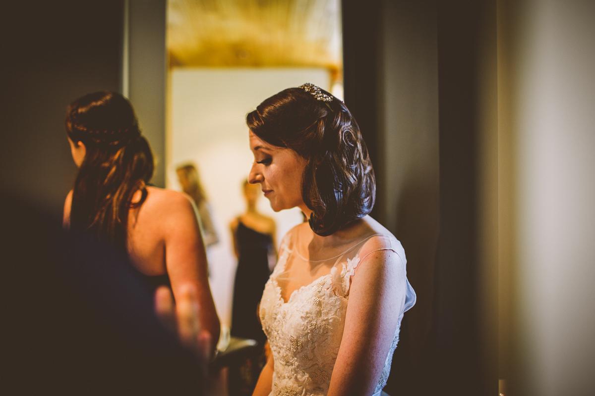 katie-pat-kelley-raye-atlanta-wedding-photographer-14.jpg
