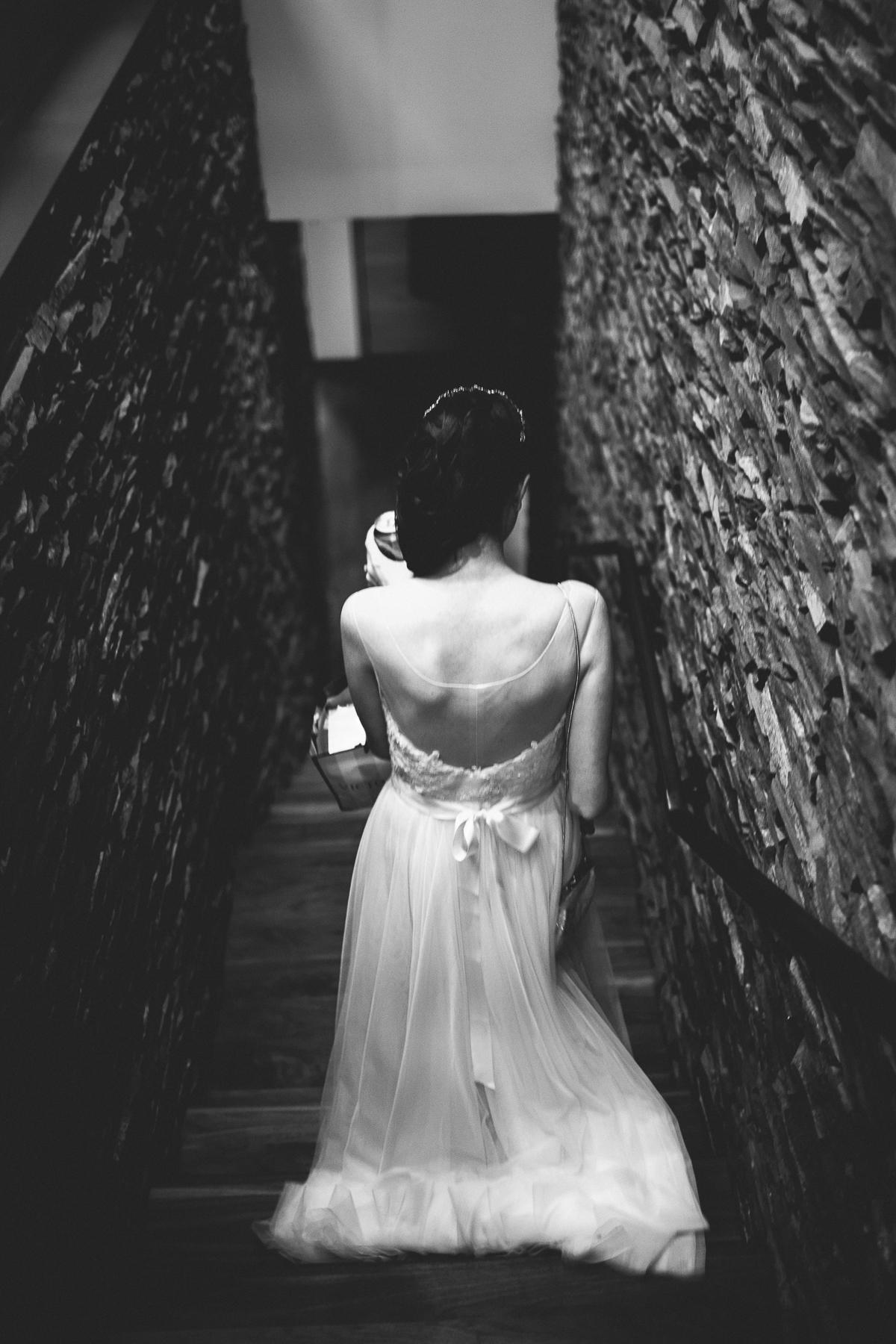 katie-pat-kelley-raye-atlanta-wedding-photographer-16.jpg