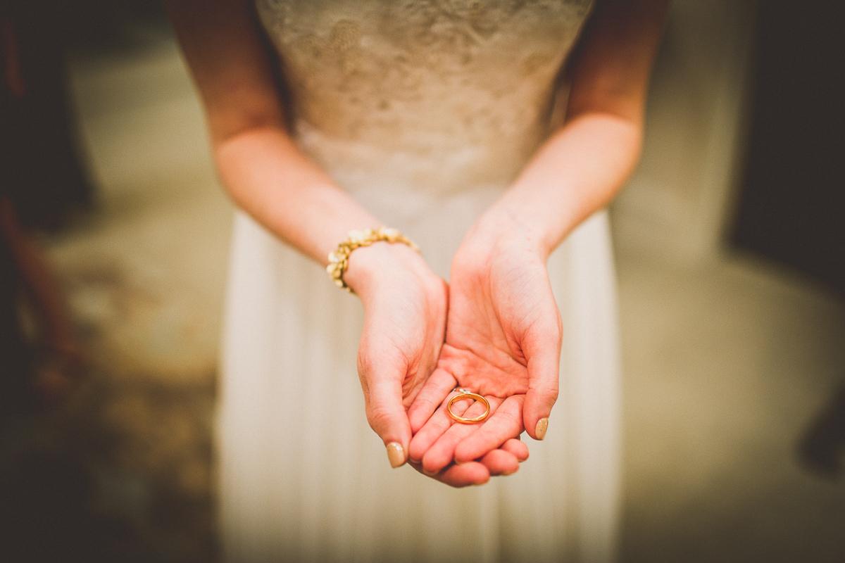 katie-pat-kelley-raye-atlanta-wedding-photographer-22.jpg