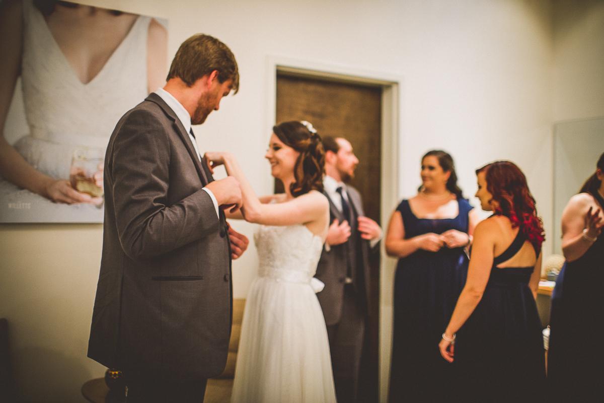 katie-pat-kelley-raye-atlanta-wedding-photographer-23.jpg