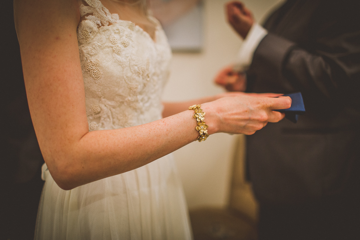katie-pat-kelley-raye-atlanta-wedding-photographer-24.jpg