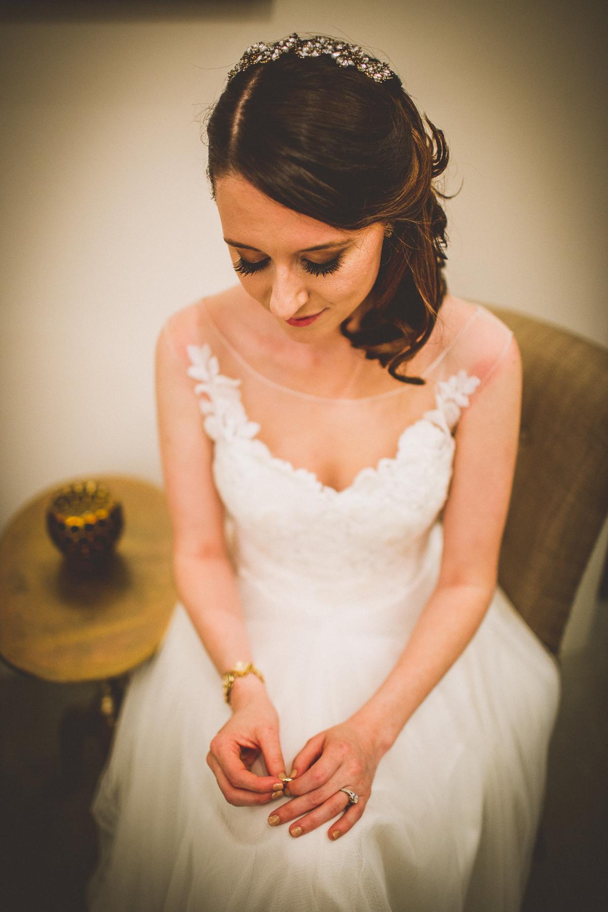 katie-pat-kelley-raye-atlanta-wedding-photographer-26.jpg