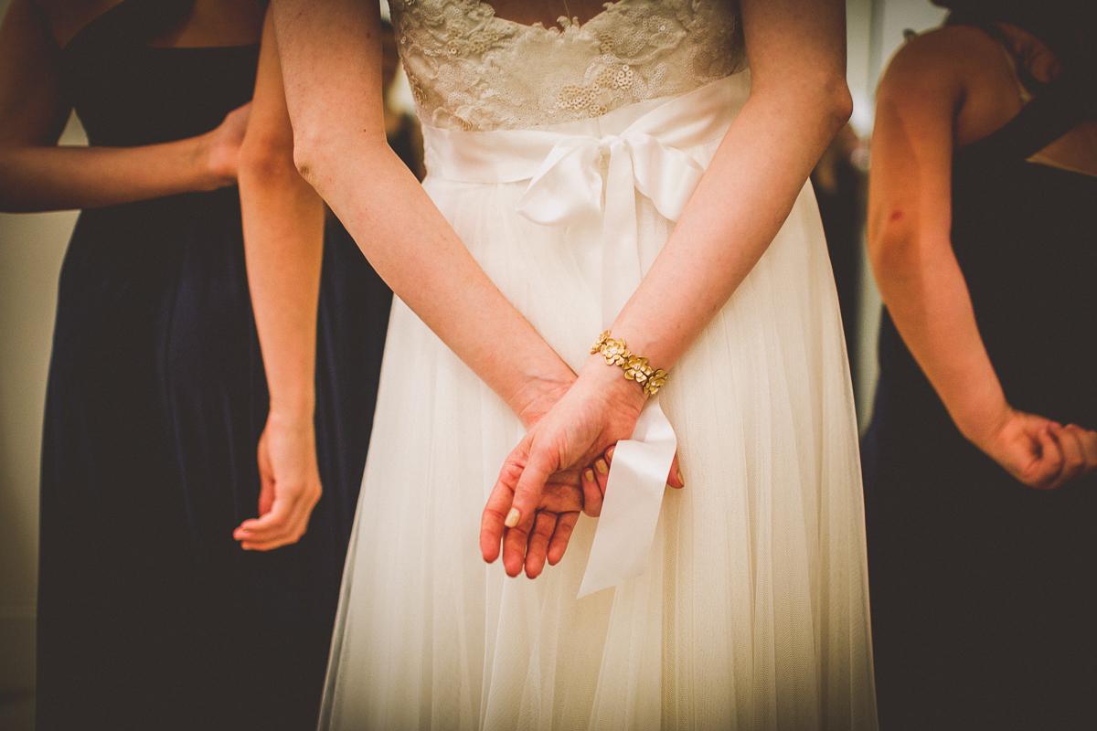 katie-pat-kelley-raye-atlanta-wedding-photographer-29.jpg