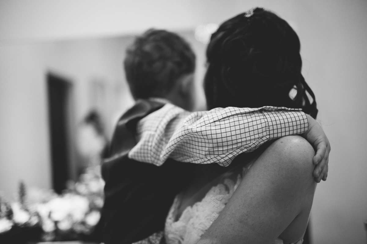 katie-pat-kelley-raye-atlanta-wedding-photographer-35.jpg