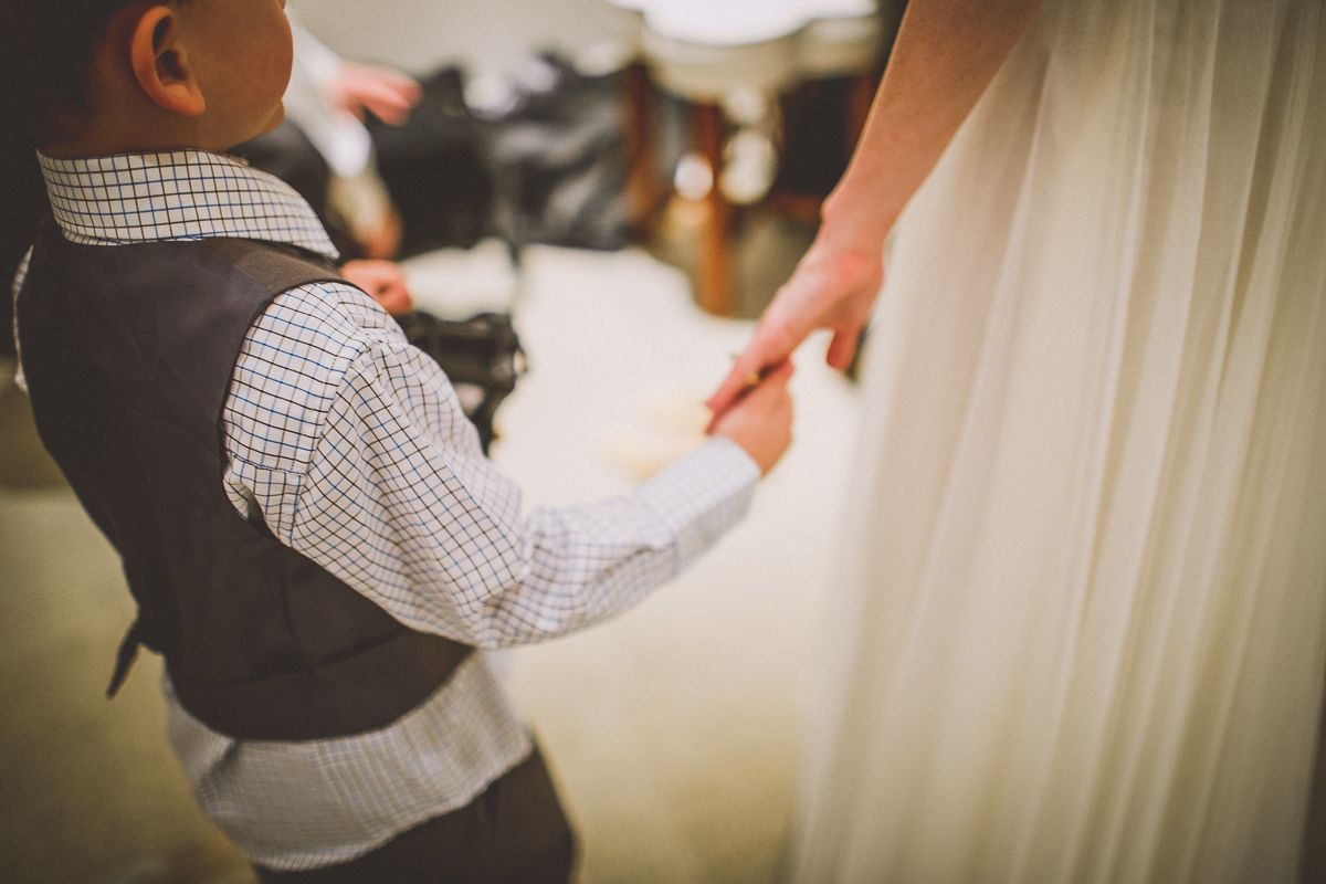 katie-pat-kelley-raye-atlanta-wedding-photographer-36.jpg