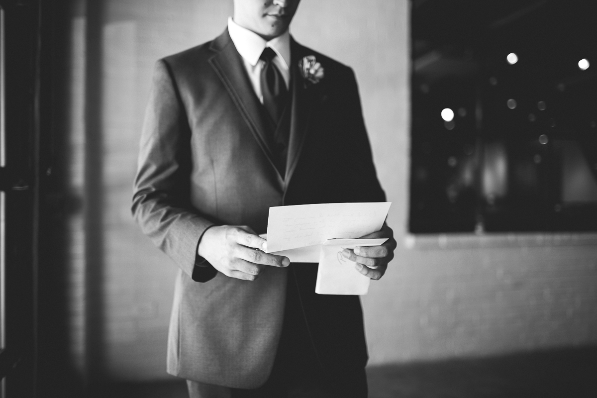 katie-pat-kelley-raye-atlanta-wedding-photographer-38.jpg