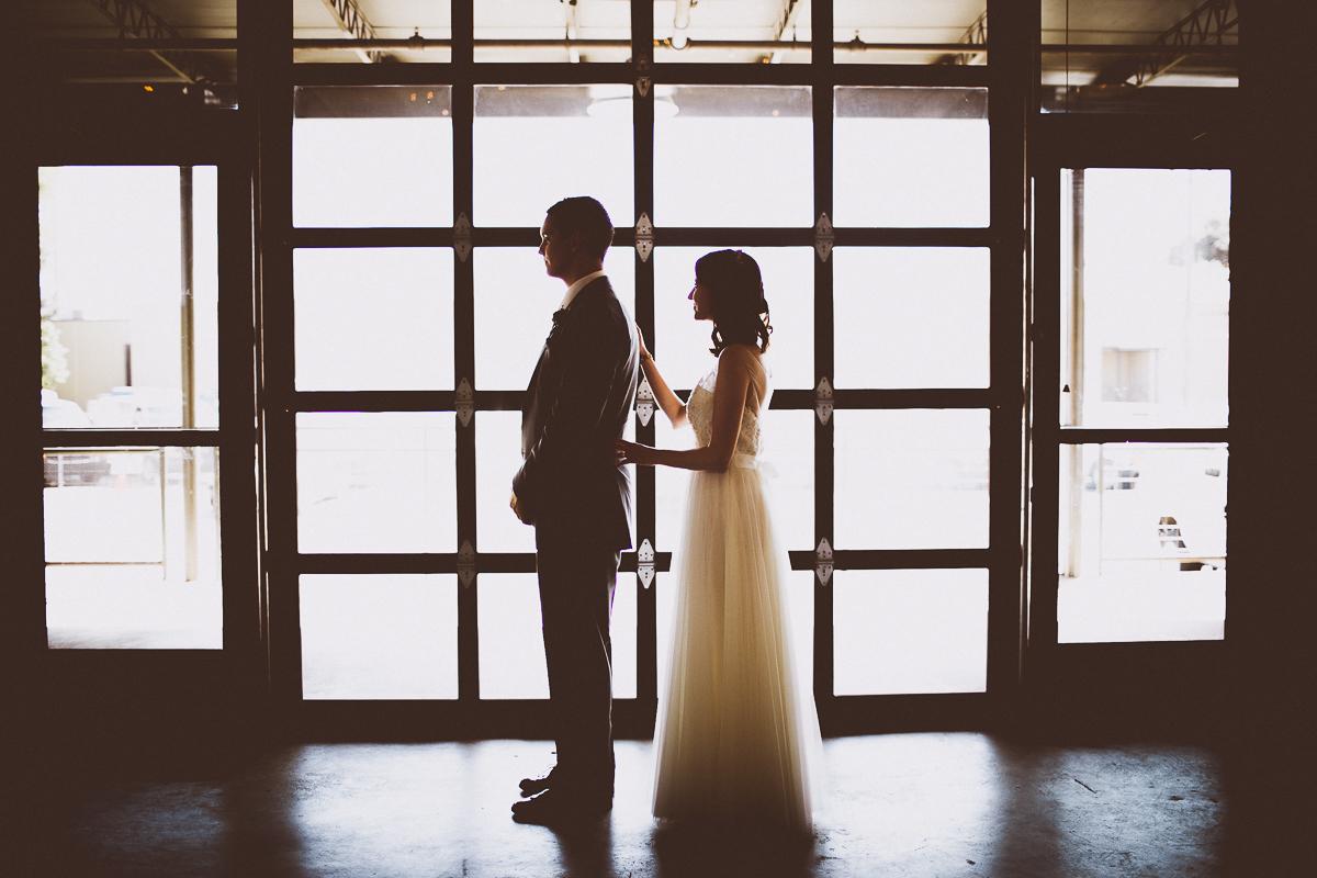 katie-pat-kelley-raye-atlanta-wedding-photographer-40.jpg
