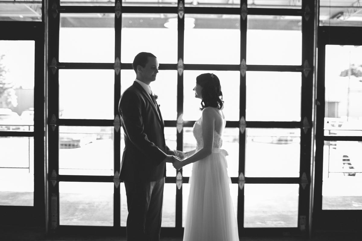 katie-pat-kelley-raye-atlanta-wedding-photographer-41.jpg