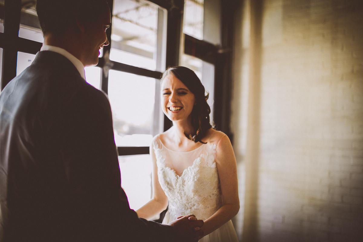 katie-pat-kelley-raye-atlanta-wedding-photographer-42.jpg