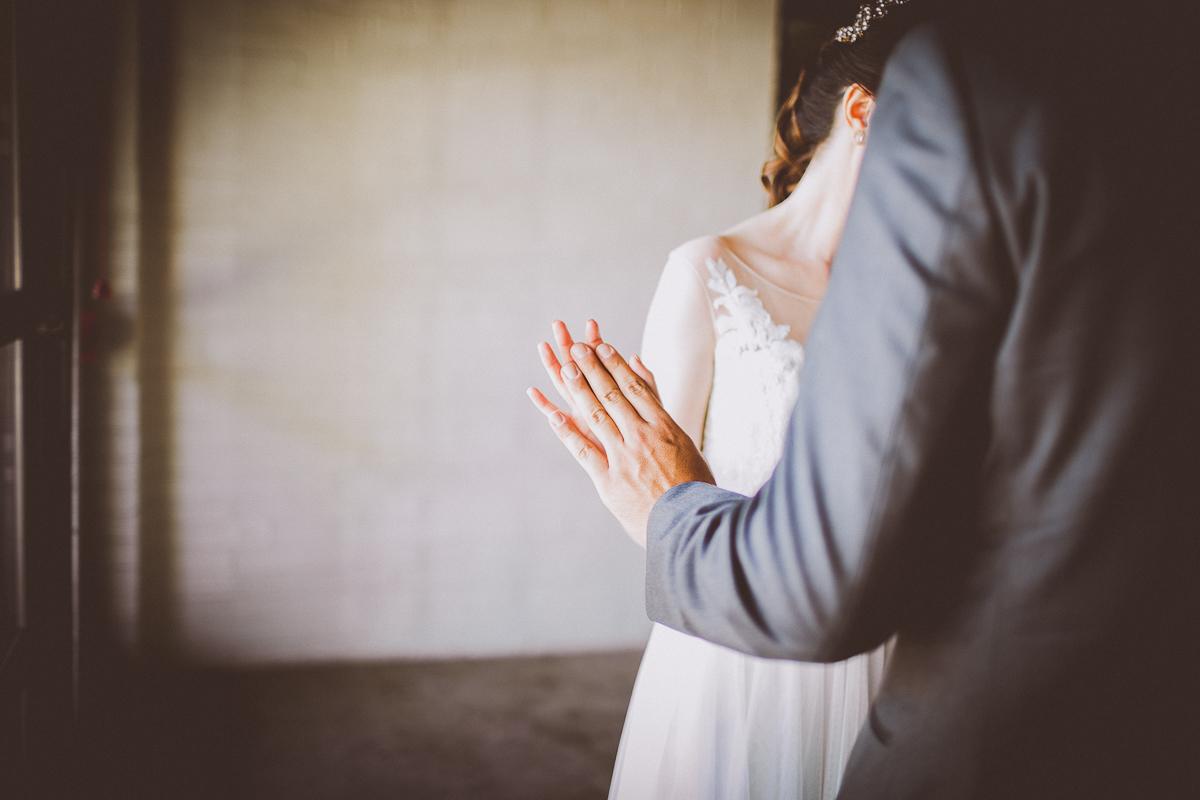 katie-pat-kelley-raye-atlanta-wedding-photographer-43.jpg