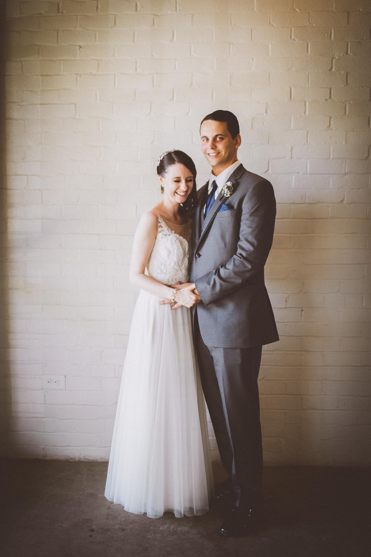 katie-pat-kelley-raye-atlanta-wedding-photographer-44.jpg