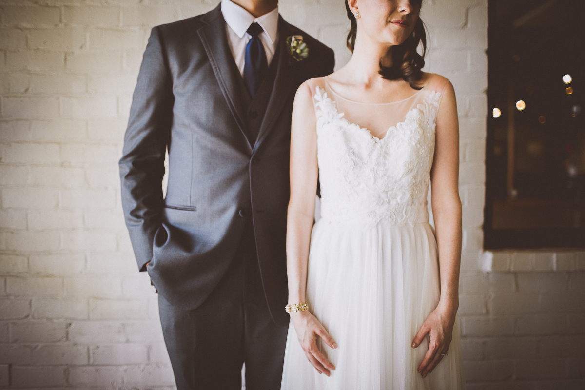 katie-pat-kelley-raye-atlanta-wedding-photographer-46.jpg