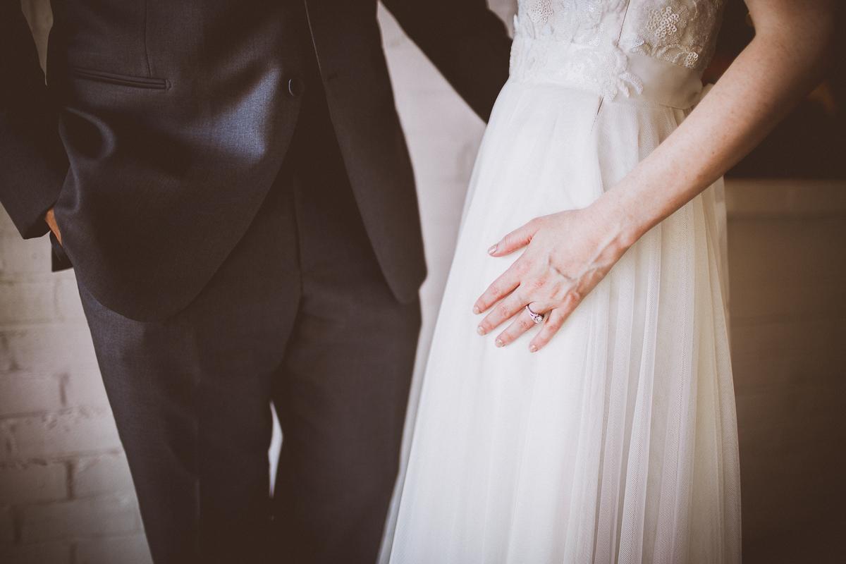 katie-pat-kelley-raye-atlanta-wedding-photographer-48.jpg