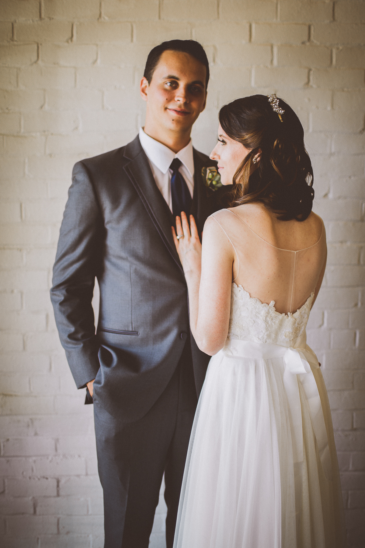 katie-pat-kelley-raye-atlanta-wedding-photographer-47.jpg