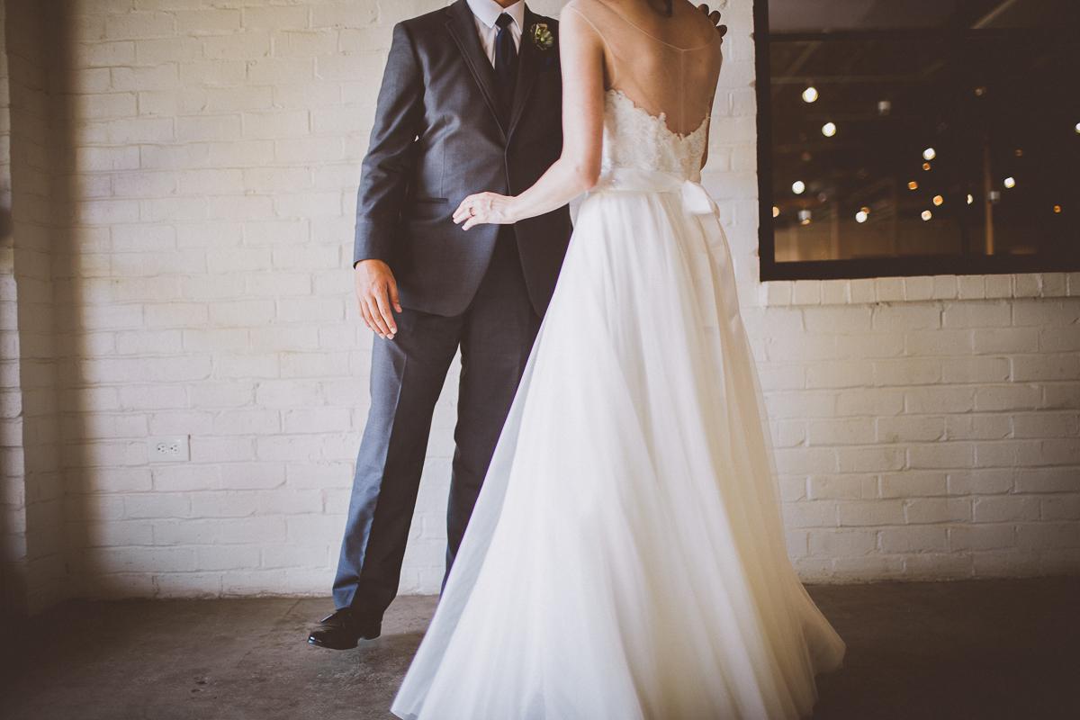 katie-pat-kelley-raye-atlanta-wedding-photographer-50.jpg