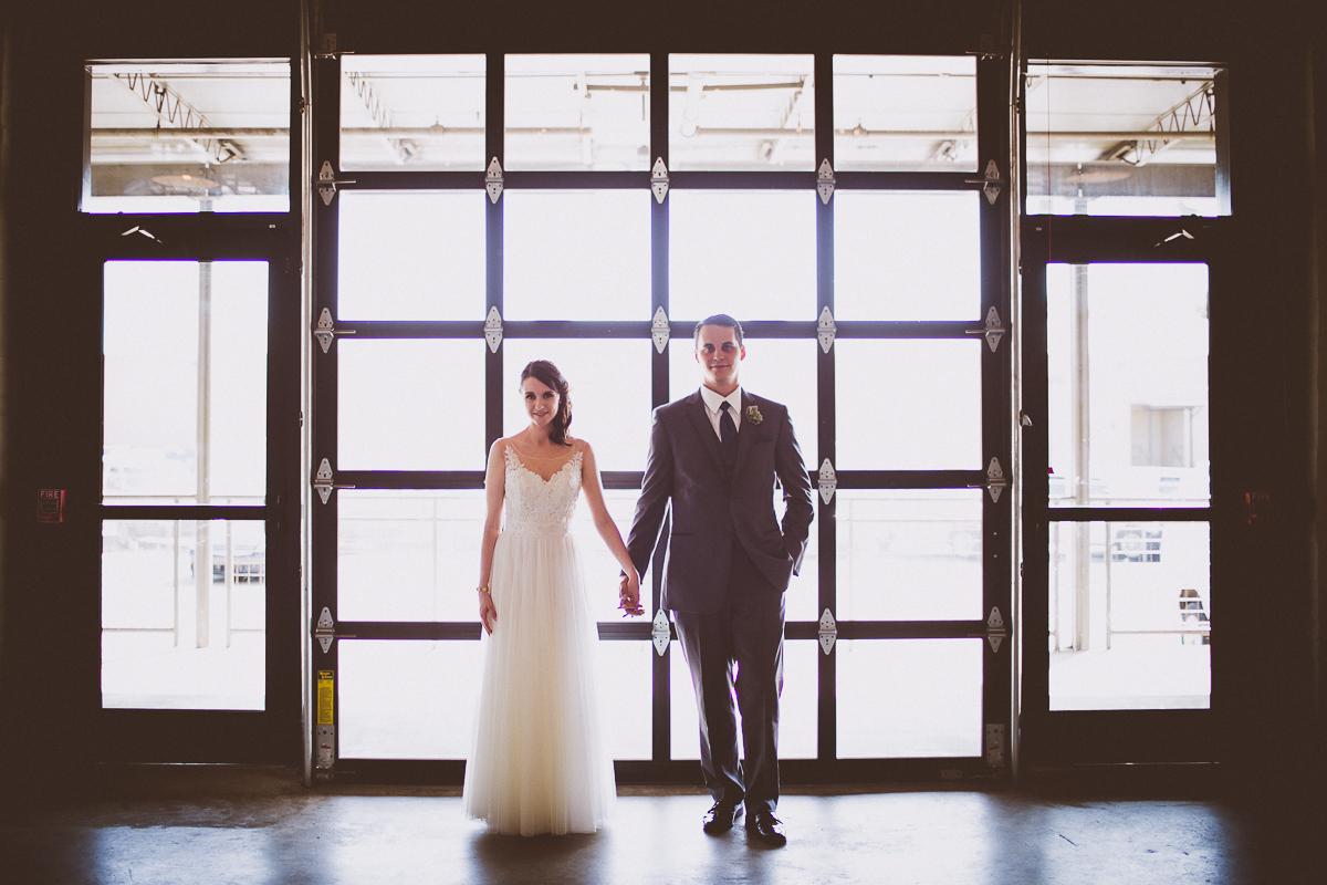 katie-pat-kelley-raye-atlanta-wedding-photographer-51.jpg