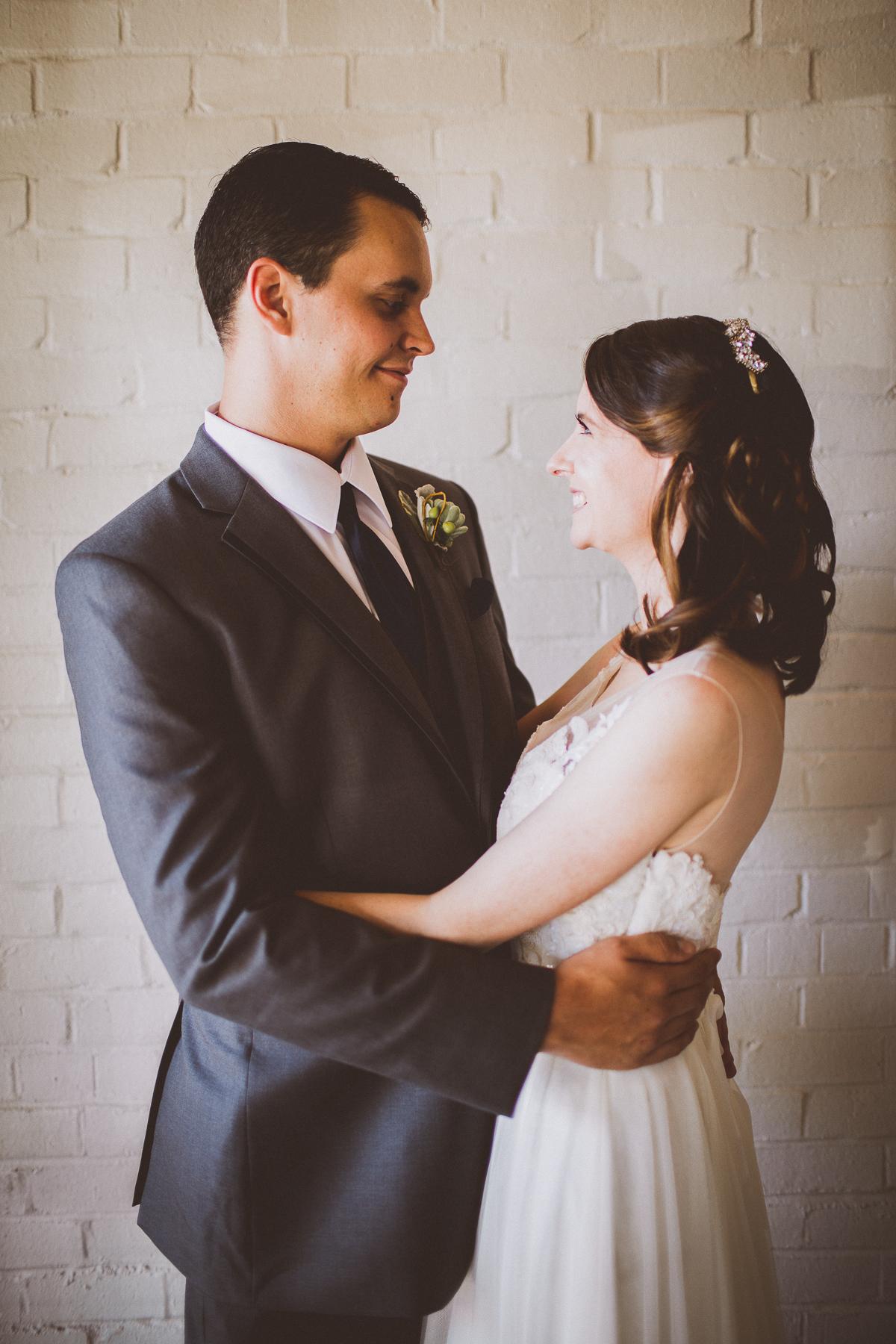 katie-pat-kelley-raye-atlanta-wedding-photographer-49.jpg