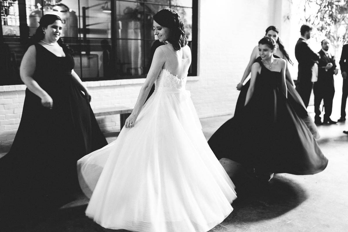 katie-pat-kelley-raye-atlanta-wedding-photographer-56.jpg
