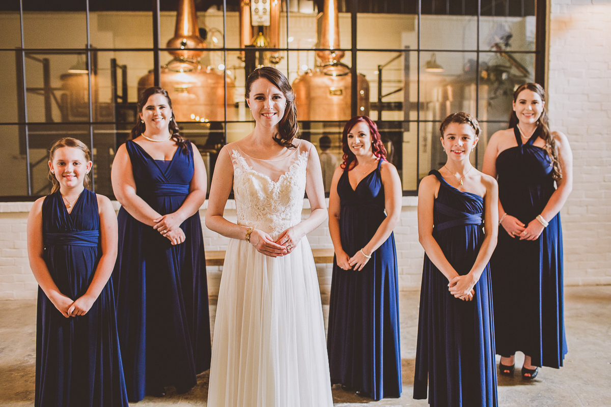katie-pat-kelley-raye-atlanta-wedding-photographer-55.jpg