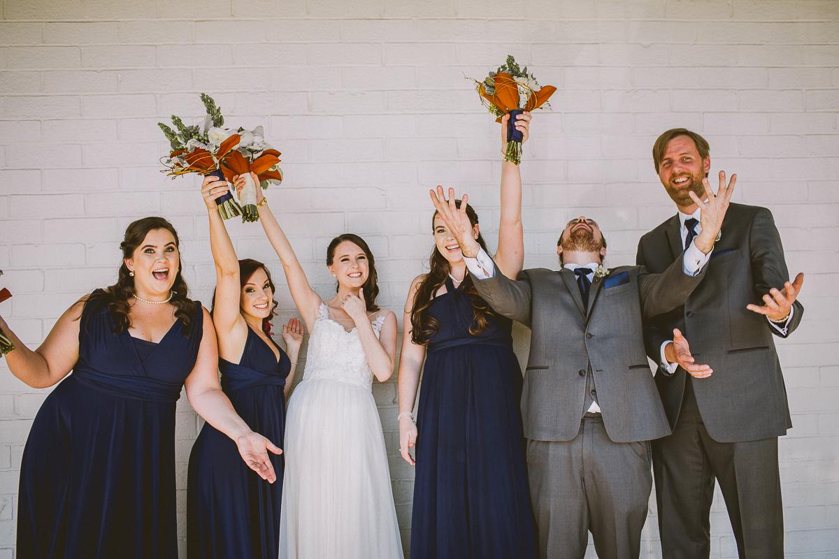 katie-pat-kelley-raye-atlanta-wedding-photographer-58.jpg