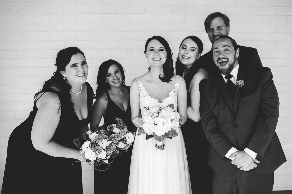 katie-pat-kelley-raye-atlanta-wedding-photographer-59.jpg