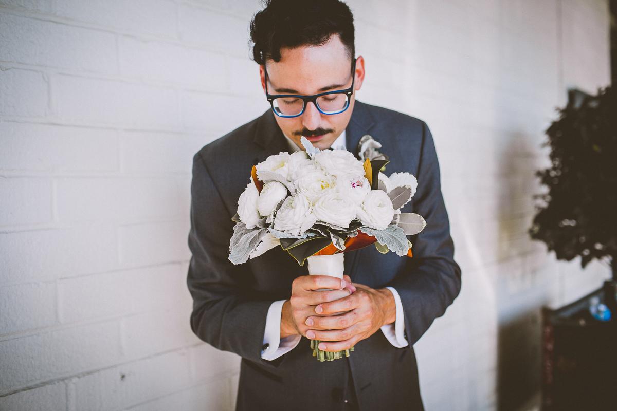 katie-pat-kelley-raye-atlanta-wedding-photographer-60.jpg