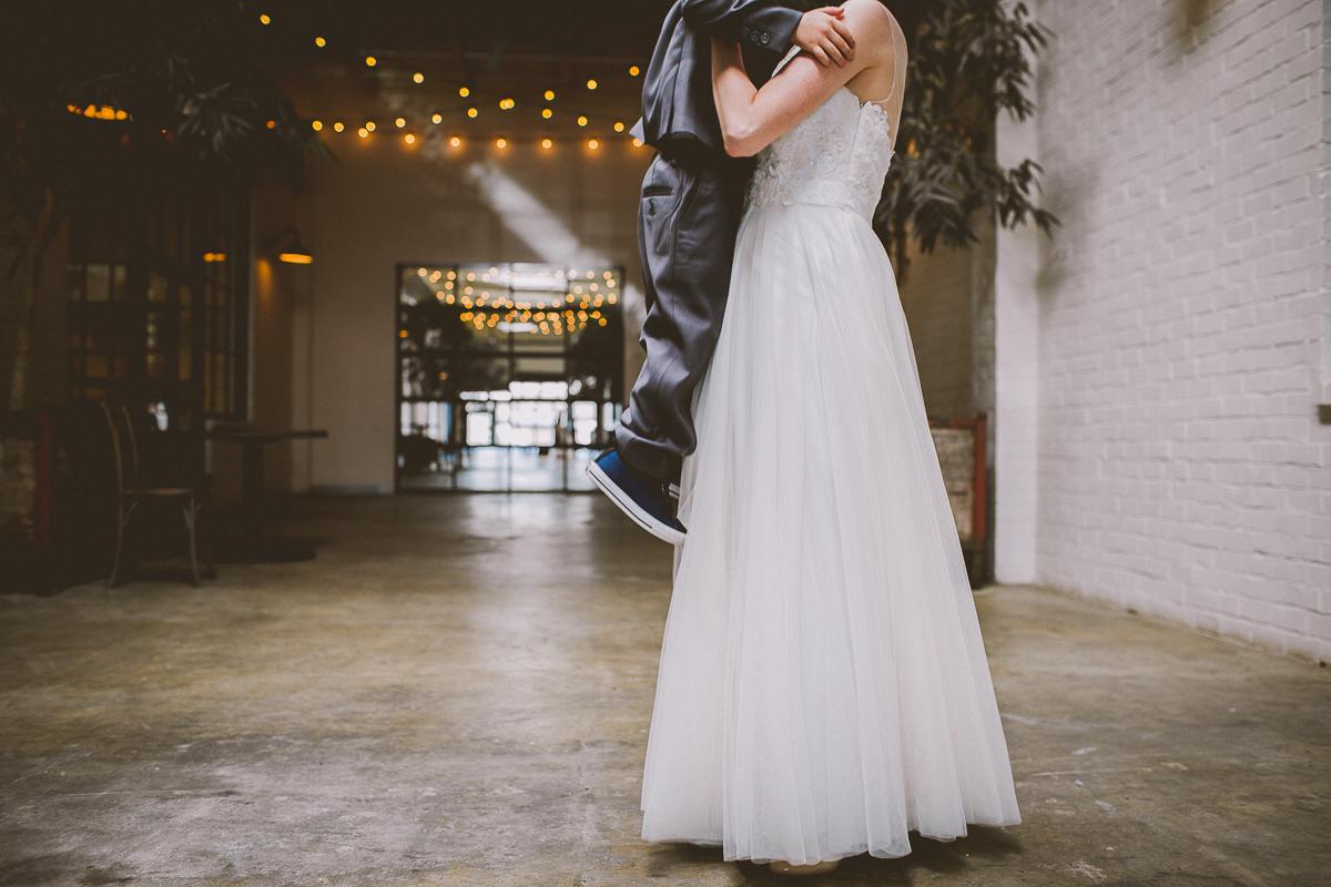 katie-pat-kelley-raye-atlanta-wedding-photographer-62.jpg