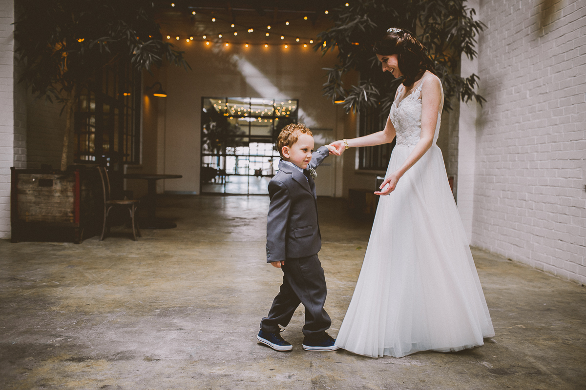 katie-pat-kelley-raye-atlanta-wedding-photographer-61.jpg