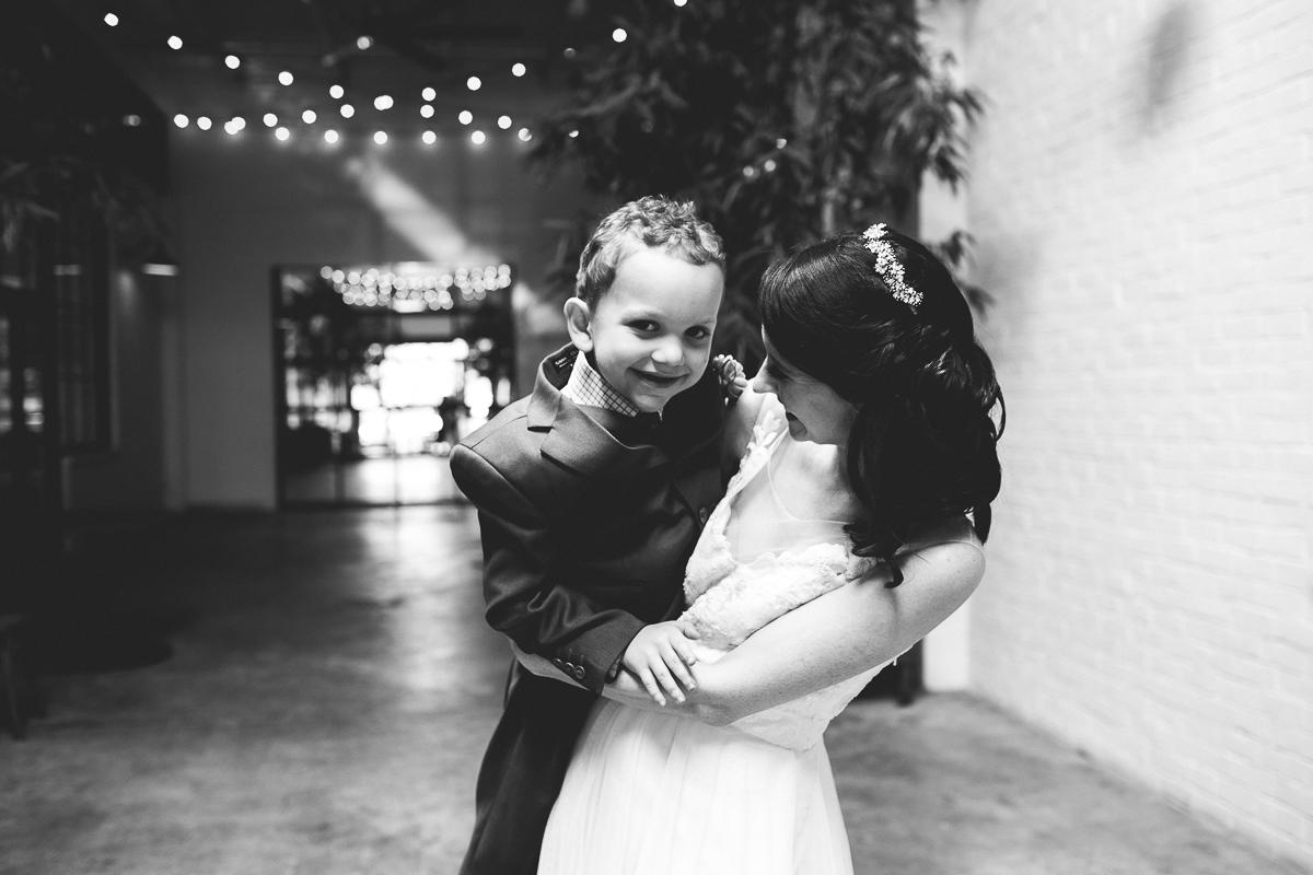 katie-pat-kelley-raye-atlanta-wedding-photographer-63.jpg
